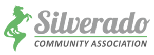 Silverado Community Association